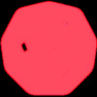 design-sito-web-video-game 1