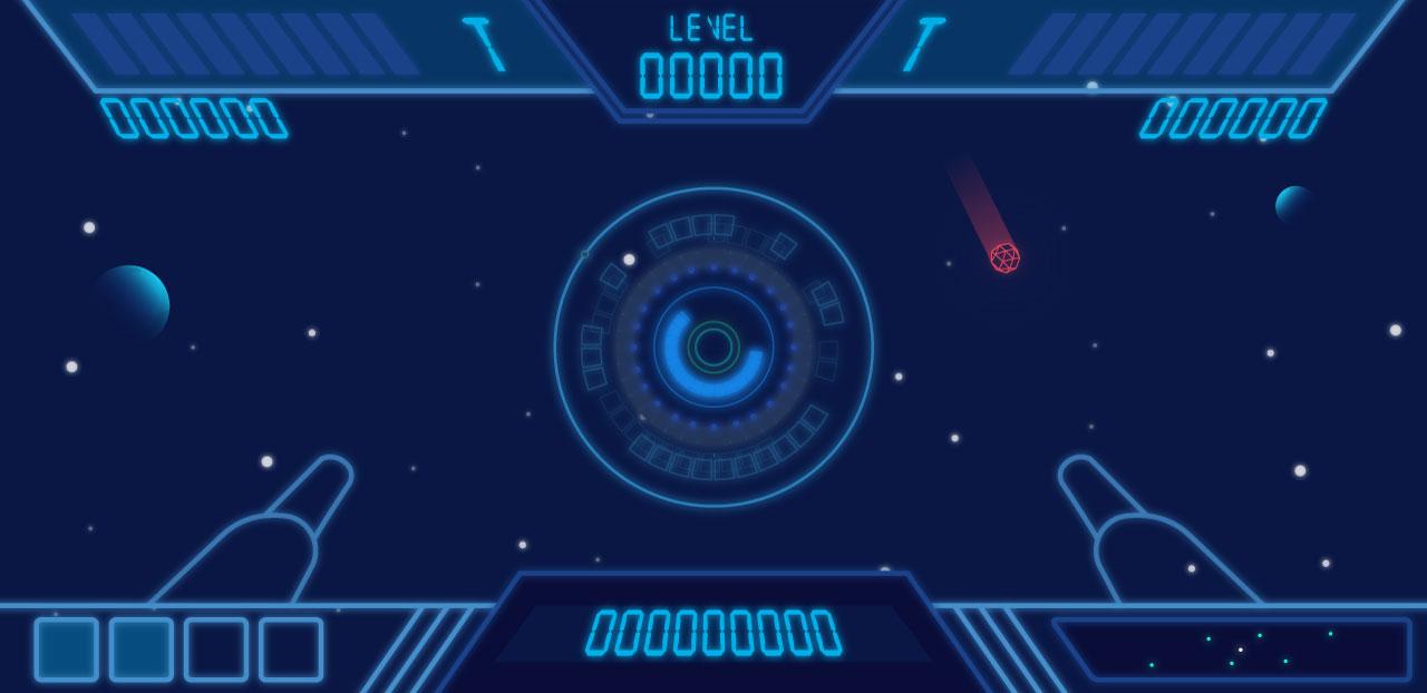 design-sito-web-video-game 10