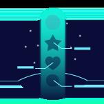 design-sito-web-video-game 2