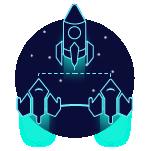design-sito-web-video-game 4