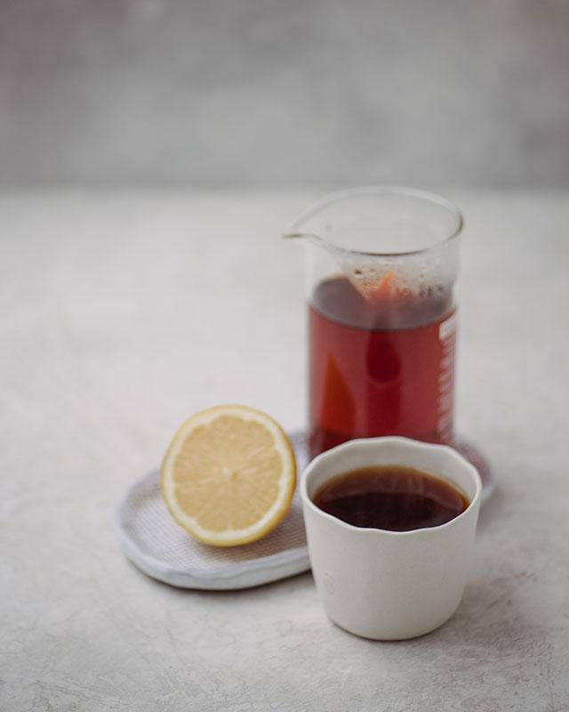 design-sito-web-tea-shop 6