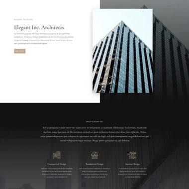 sito web a canone mensile 8
